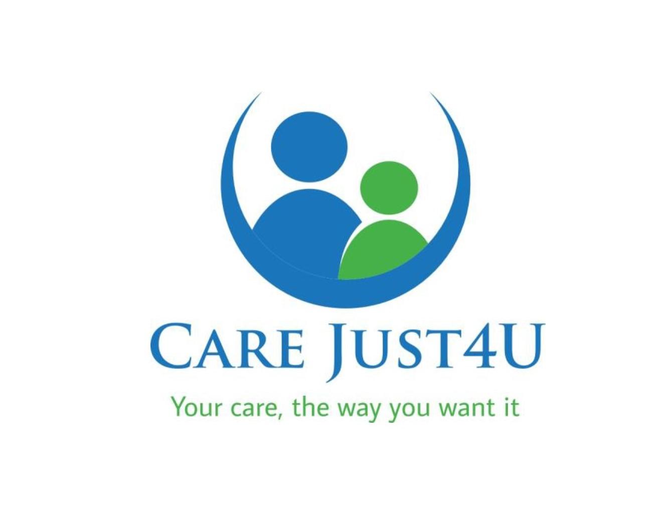 Care Just4U